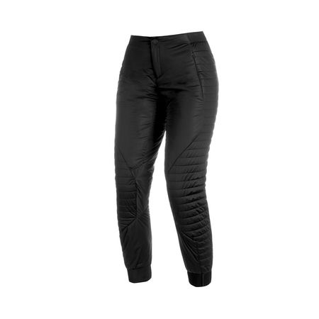 Mammut Delta X THE IN Pants - black