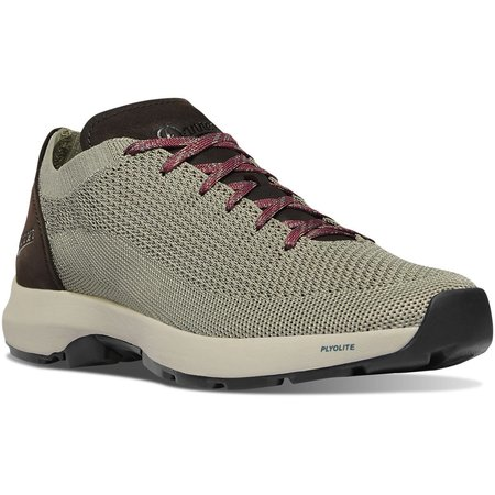 Danner Caprine Low Rock Sneaker - Ridge/Sable