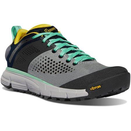 """Danner Trail 2650 3"""" Sneaker"""