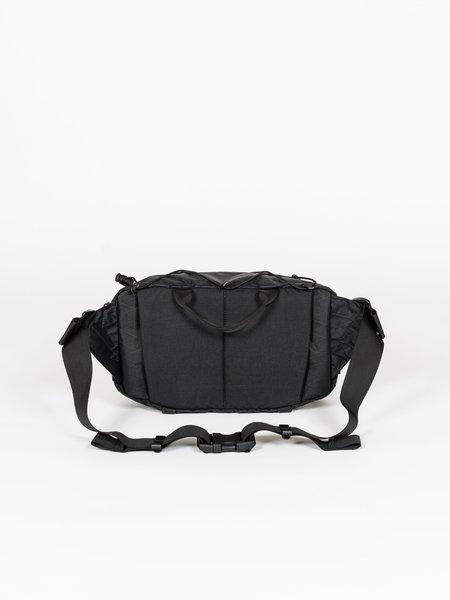 1733  X-Pac VX21 Side Pack - Black