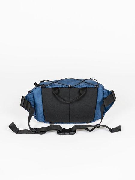 1733 X-Pac VX21 Side Pack - Blue