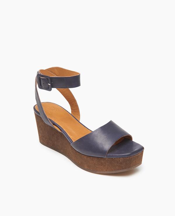Coclico Metropol Sandal