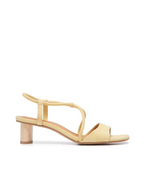 Coclico Noble Sandal