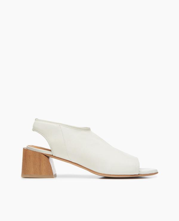 Coclico Oak Sandal