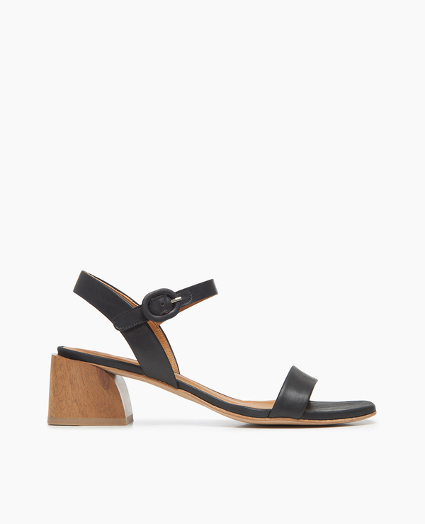 Coclico Oh Sandal