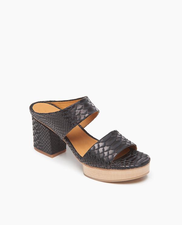 Coclico Redhook Sandal