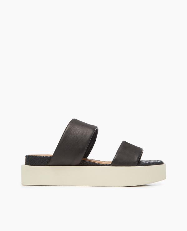Coclico Seaview Sandal