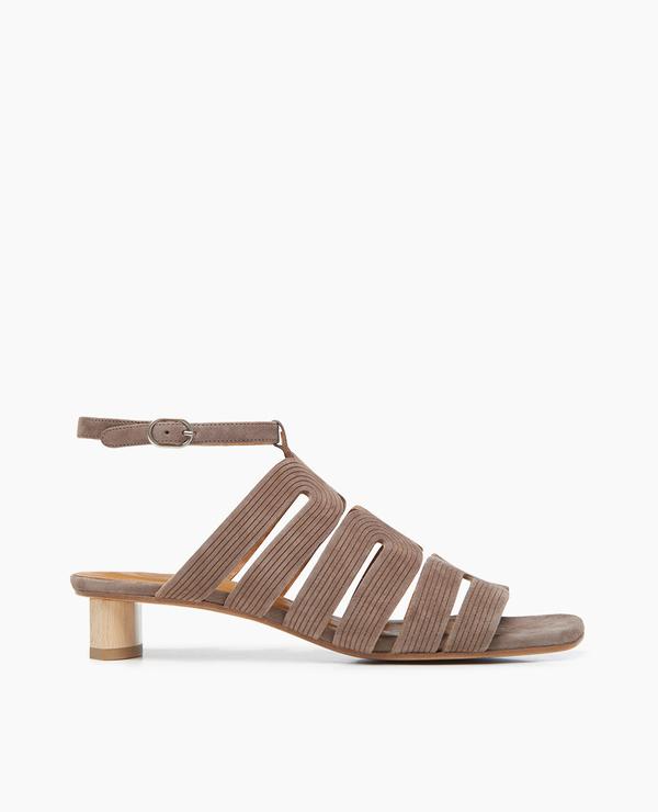 Coclico Seigel Sandal