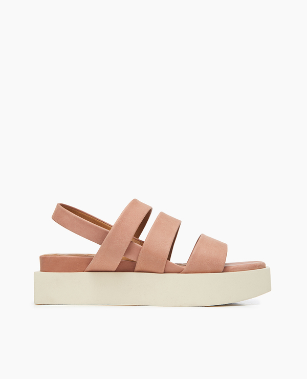 Coclico Shore Sandal