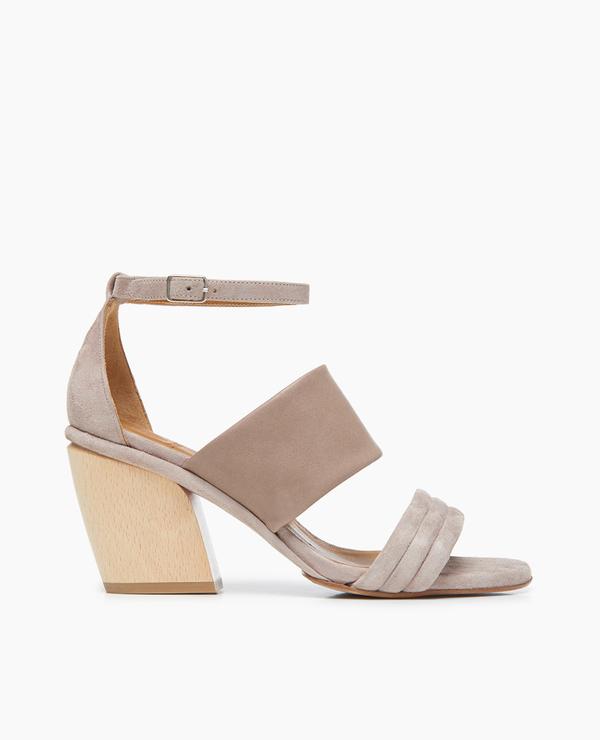 Coclico Tillary Sandal