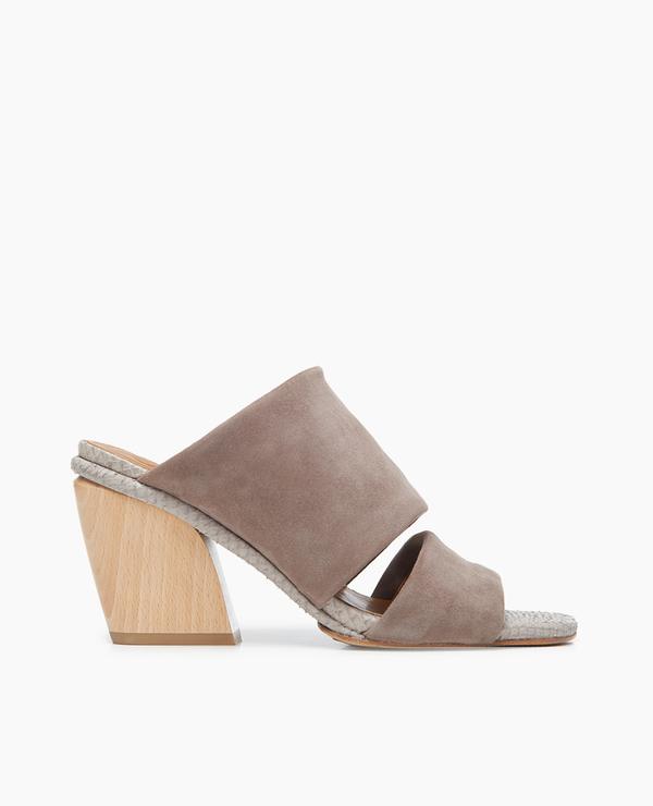 Coclico Tudor Sandal