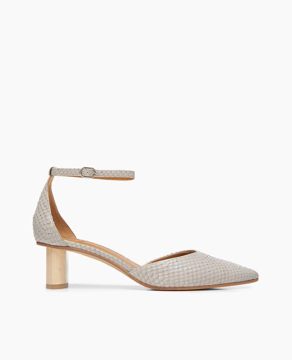 Coclico Water Heel