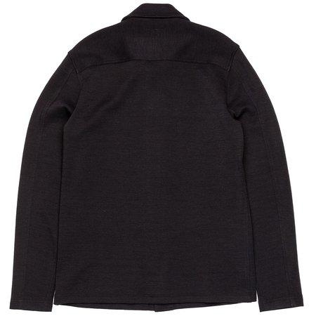 Northwestern Knitting Company 401 Chore Coat - Navy
