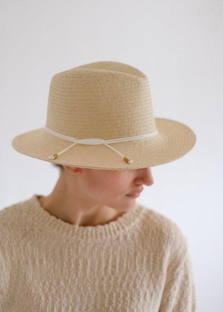 Hat Attack Travel Hat
