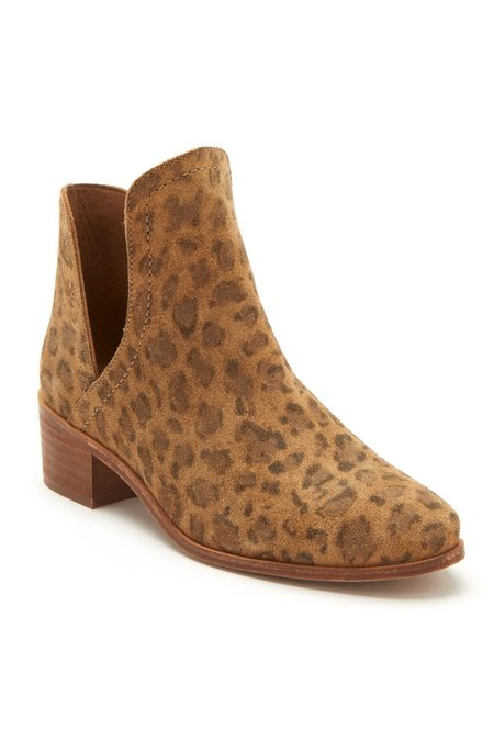 Matisse Panther Pronto Boot