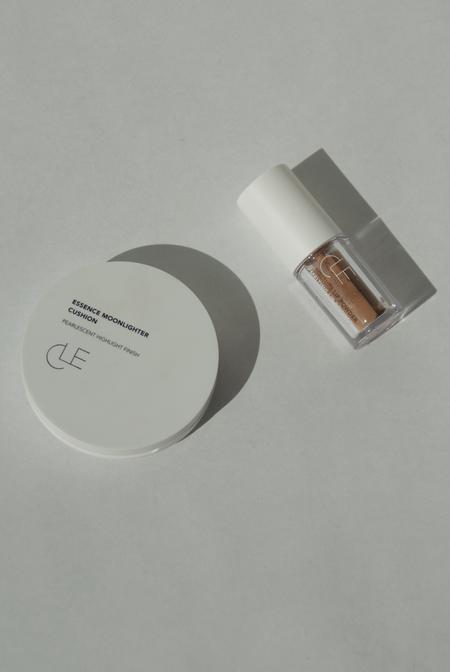 CLE Cosmetics Color Set
