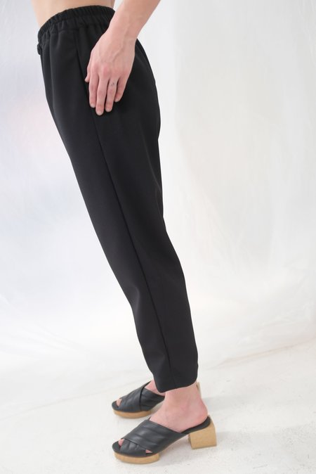 Beklina Travel Pant - Black