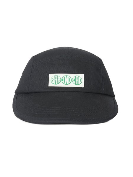 Brain Dead Extended Brim Hat