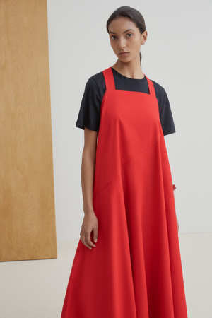 Kowtow Riley Dress