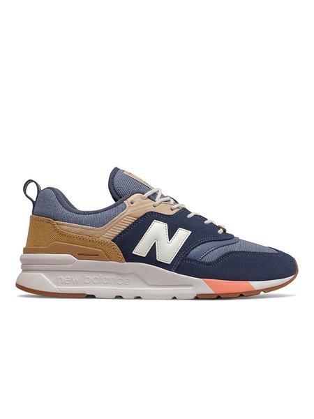 New Balance 997H Spring Hike Sneaker