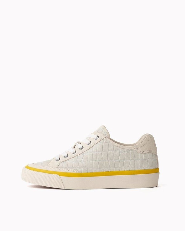 rag and bone rb army low