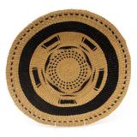 Kazi Bolga Decorative Basket