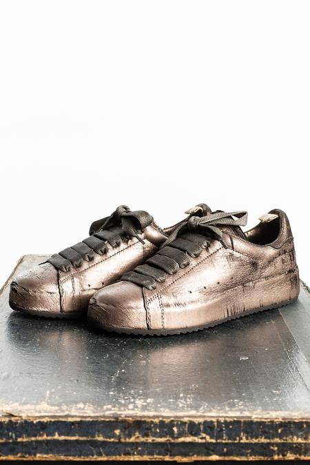 Officine Creative Ace Sneaker