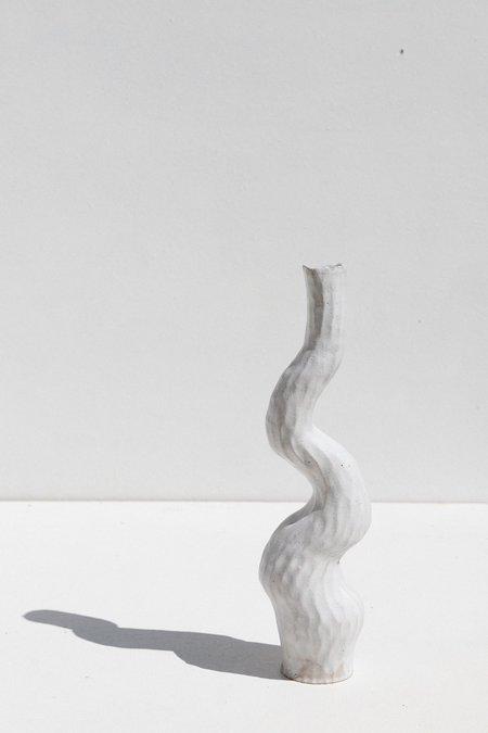 Kerryn Levy Asymmetry Vessel