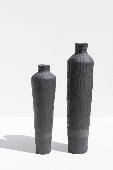 Kerryn Levy Naked Clay Vase Large