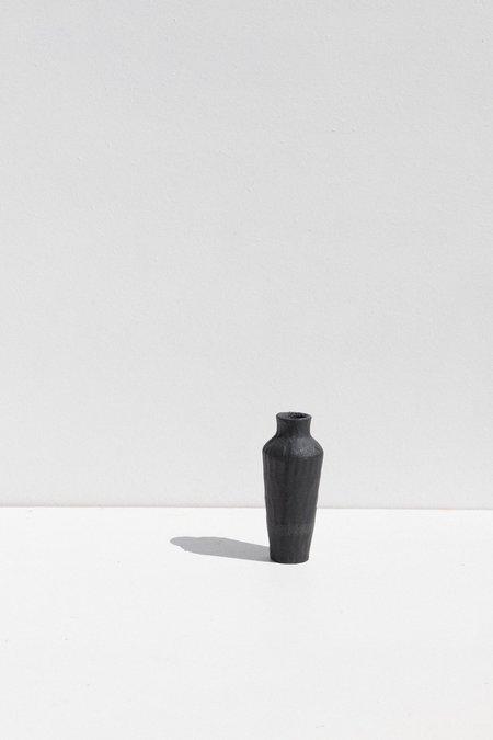 Kerryn Levy Naked Clay Vase Mini