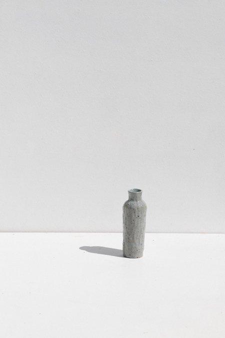 Kerryn Levy Naked Clay Vase Mini - gloss