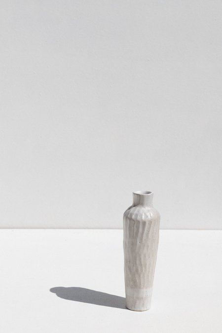 Kerryn Levy Naked Clay Vase Small