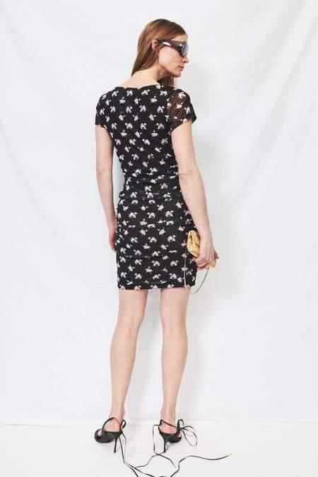Sandy Liang Wei Dress