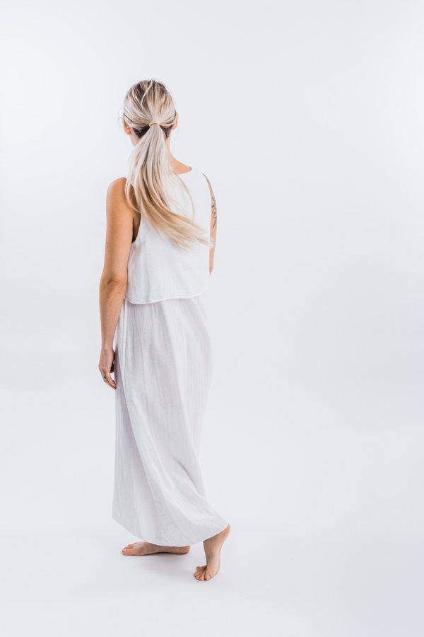 It Is Well L.A. 3-Way Reversible Dress