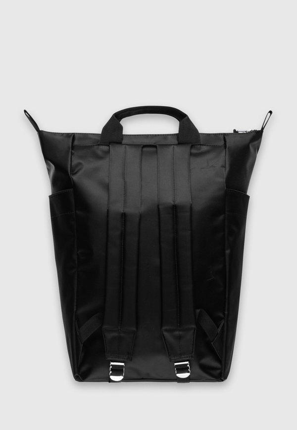 Wood Wood Sidney Backpack - black