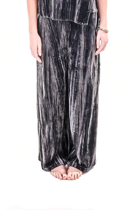 34N118W Angela Highwaist Pant