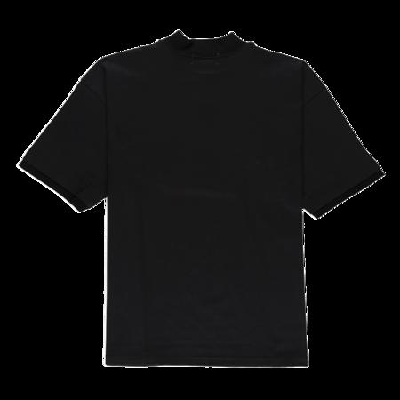 Ambush Chain T-Shirt - Black