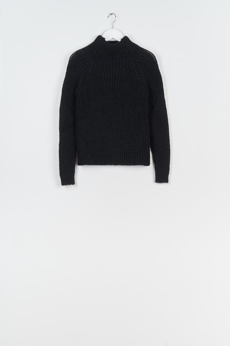 Jungle Folk Mia Sweater
