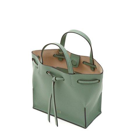 OAD Mini Edie Bag - Celadon
