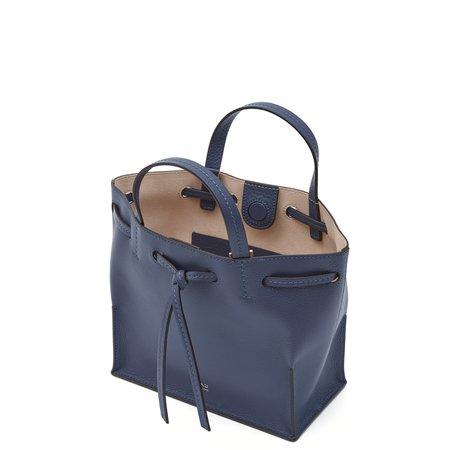 OAD Mini Edie Bag - Midnight Blue