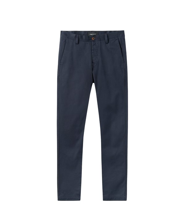 Wings+Horns Brushed Twill Tokyo Pant - Navy