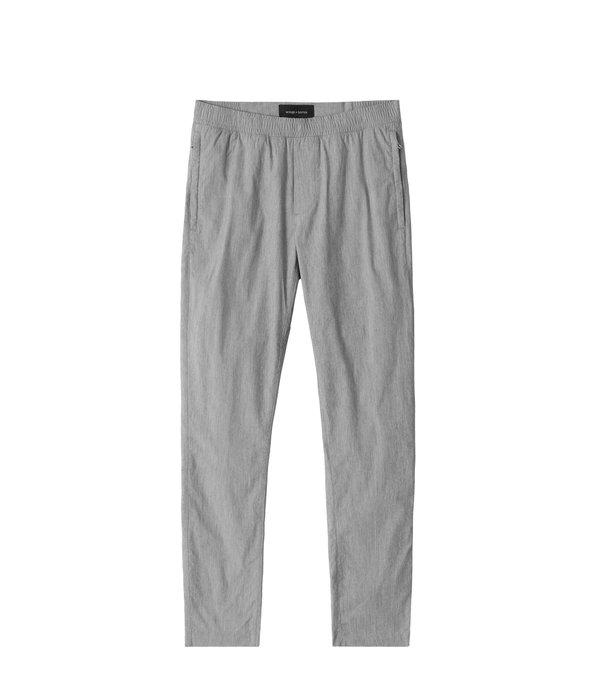 Wings+Horns Coolmax Summer Trouser - Grey