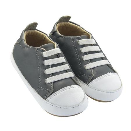 Kids Old Soles Eazy Jogger Shoes