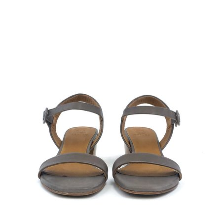 Coclico Oh Sandal - Gray
