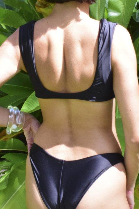 Sidway Linda Bottom - Black