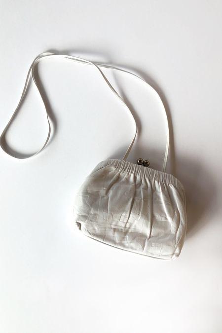 Vintage Ibiza Bag