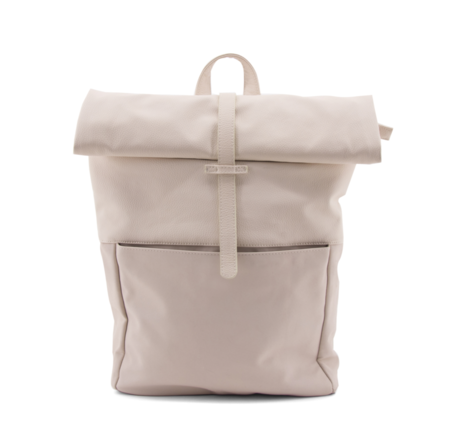 Monk and Anna Herb Backpack - Nude