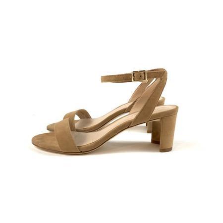 Pelle Moda Moira Sandal