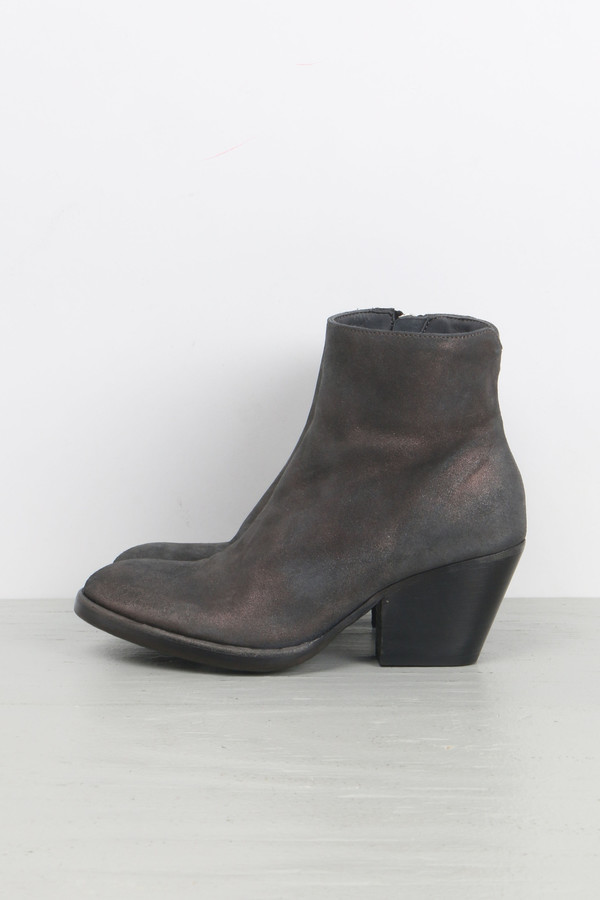 Officine creative Jaqueline boots