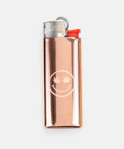 Bing Bang Happy Eyes Lighter Case